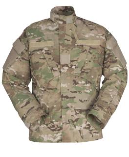 Propper F5468 PROPPER ® FR ACU Coat