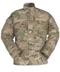 Propper F5468 PROPPER™ FR ACU Coat