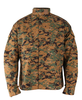 Propper F5470 F5470 PROPPER ® ACU Coat