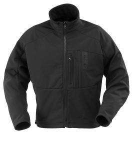 Propper F5474 Propper? Defender™ Echo Softshell Jacket