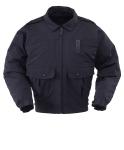 <b>Propper? Defender&amp;#8482; Alpha Classic Duty Jacket</b>