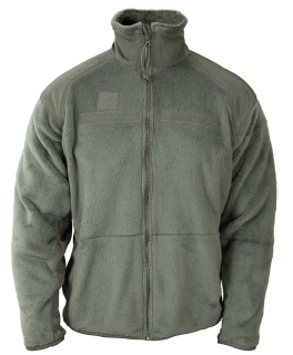 Propper F5488 PROPPER ® Gen III Fleece Jacket