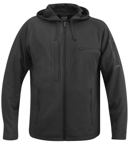 Propper F5490 Propper? 314™ Hooded Sweatshirt