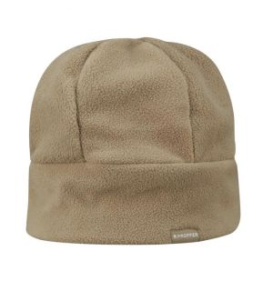 Propper F5506 Propper™ Fleece Watch Cap