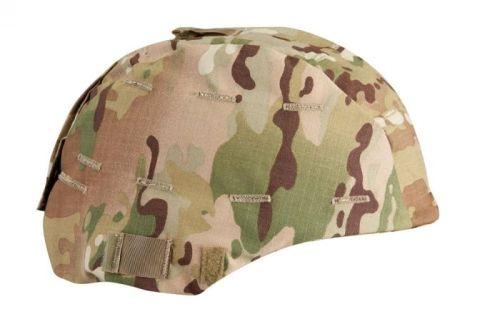 Propper F5510 Propper™ Helmet Cover