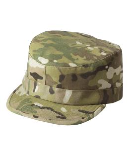 Propper F5571 PROPPER ® ACU Patrol Cap