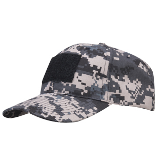 Propper F5575 PROPPER ® 6-Panel Cap with Loop
