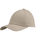Propper F5585 Propper? Hood™ Fitted Hat