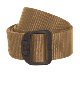 PROPPER ® Tactical Belt