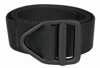 PROPPER ® 360 Belt