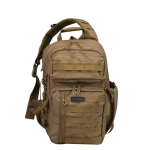 PROPPER F5607 Bias Sling Backpack (Right Handed)