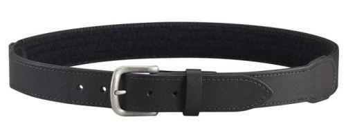 Propper F5609 Propper™ EDC Belt
