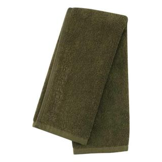 Propper F5611 PROPPER ® Utility Towel