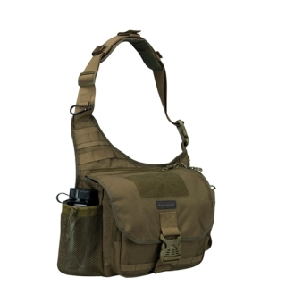Propper F5614 PROPPER ® OTS XL Bag