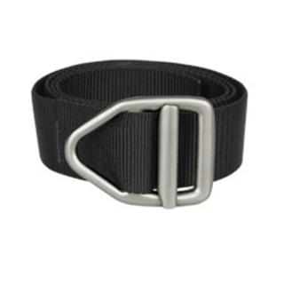 Propper F5620 PROPPER ® 360 Gunmetal Belt