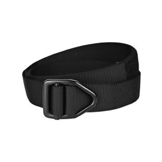 Propper F5621 PROPPER ® 720 Belt