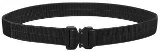 Propper F5634 Propper™ Rapid Release Belt
