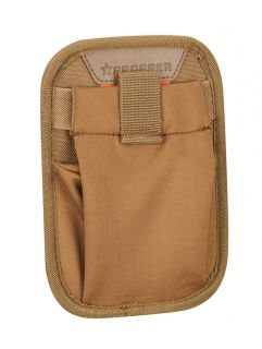 Propper F5650 7X5 Stretch Dump Pocket with MOLLE