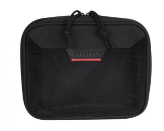 Propper F5653 6X8 Mesh Pouch