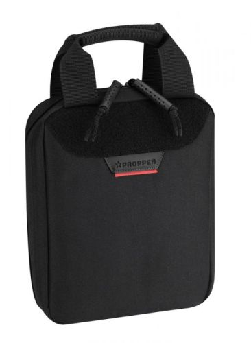 Propper F5663 9X8 Daily Carry Organizer