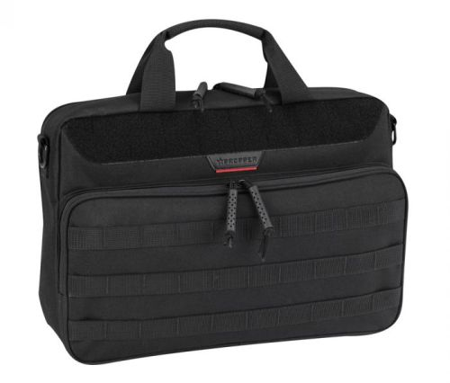 Propper F5664 11X16 Daily Carry Organizer