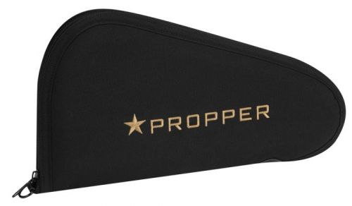 """Propper F5665 11"""" Pistol Rug"""
