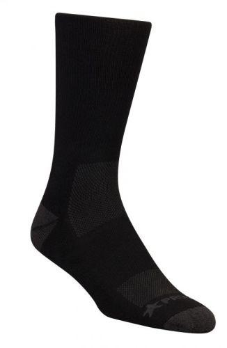 Propper F5678 Propper ® Uniform Boot Sock