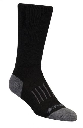 Propper F5679 Propper ® Performance Boot Sock