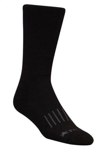 Propper F5680 Propper ® Merino Wool Boot Sock