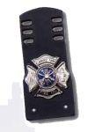Perfect Fit 809-9, Citation Bar Holder-9 Bars
