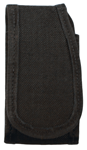 Perfect Fit 890-DC, Cell Phone Case For Blackberry Or iPhone With Duty Clip