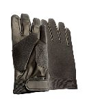 Perfect Fit PFU-3, Neoprene Duty Gloves w/3M Thinsulate Lining