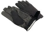 Perfect Fit PFU-4, Neoprene All Weather Spectra Lined Duty Gloves