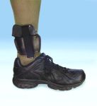 Personal Security Products AH036B Ankle Holster - Small