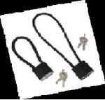 Personal Security Products CL15 15 Cable Lock