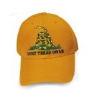 Personal Security Products GADCAP Gadsden Cap