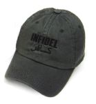 Personal Security Products IFCG Infidel Cap-Olive Drab