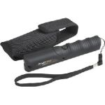Personal Security Products ZAPSTK600 600,000 volt ZAP stick w/case & batteries