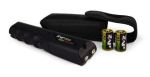 Personal Security Products ZAPSTK800 800,000 volt ZAP stick w/light & case