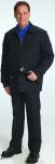 PTF_ToppsSafetyApparel JK86 Nomex® Surcoat