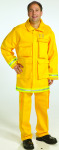 PTF_ProTuff JK12-U UltraSoft? Wildland Fire Fighting Jacket