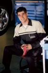 Chrysler Five Star Technician Pant