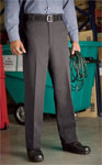 Men's Red-E-Prest Pants