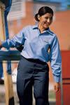 Men's Specialized Pocketless Long Sleeve Shirt