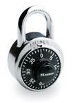 """Rothco 10021 """"Master"""" Combination Lock"""
