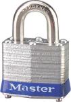 "Rothco 10023 ""Master"" Cylinder Tumbler Lock"