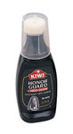 "Rothco 10105 Kiwi® ""honor Guard"" Military Spit-Shine Polish"