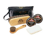 Rothco 10106 Kiwi® Military Shoe Care Kit