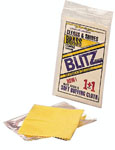 "Rothco 10108 ""Blitz"" Cloth"