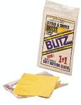 "Rothco 10108 ""Blitz"" Cloth"